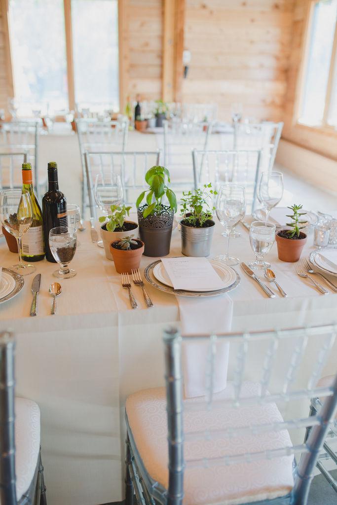 Organic-wedding (16).jpg