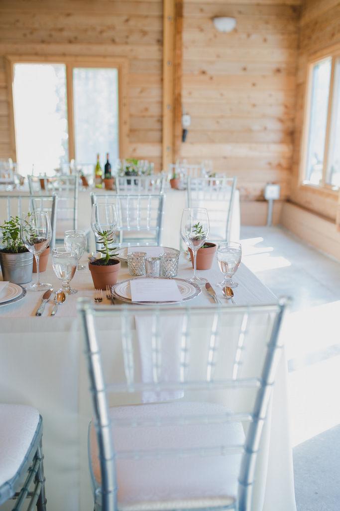 Organic-wedding (19).jpg