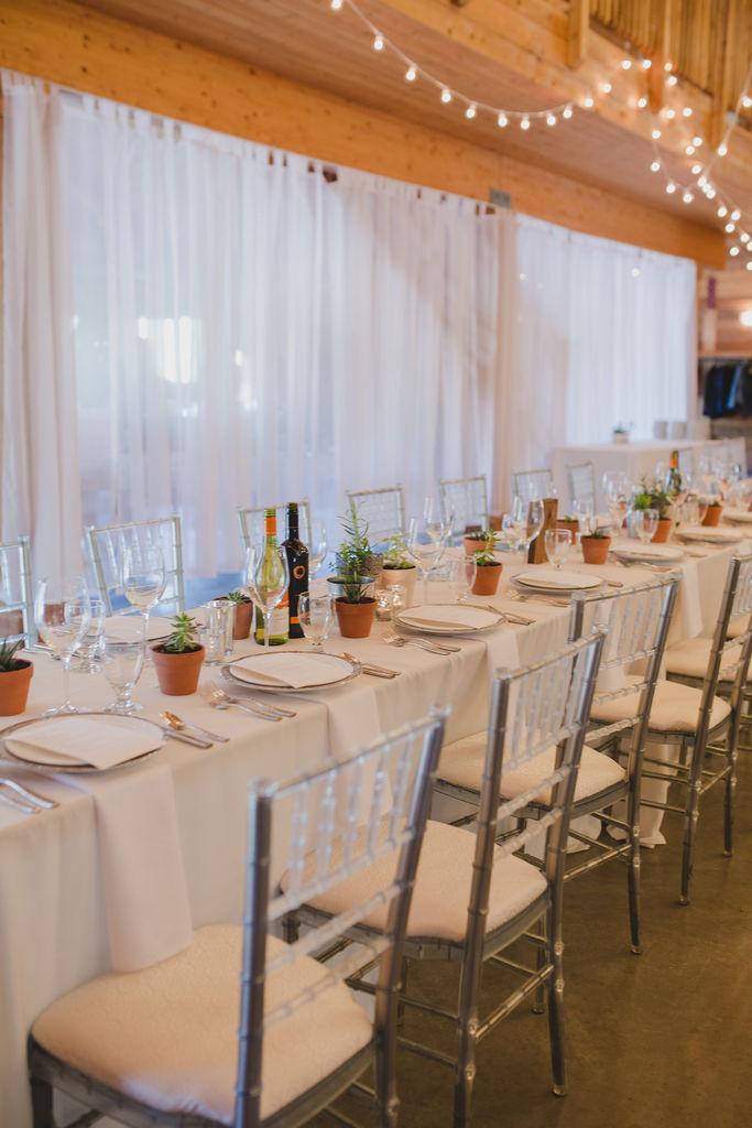 Organic-wedding (20).jpg