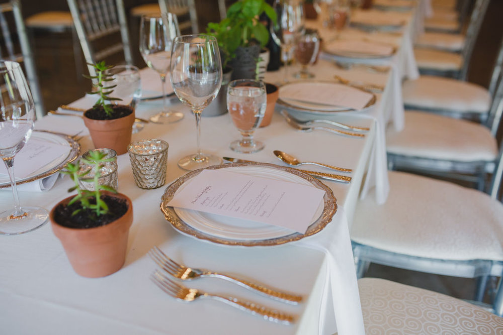 Organic-wedding (22).jpg