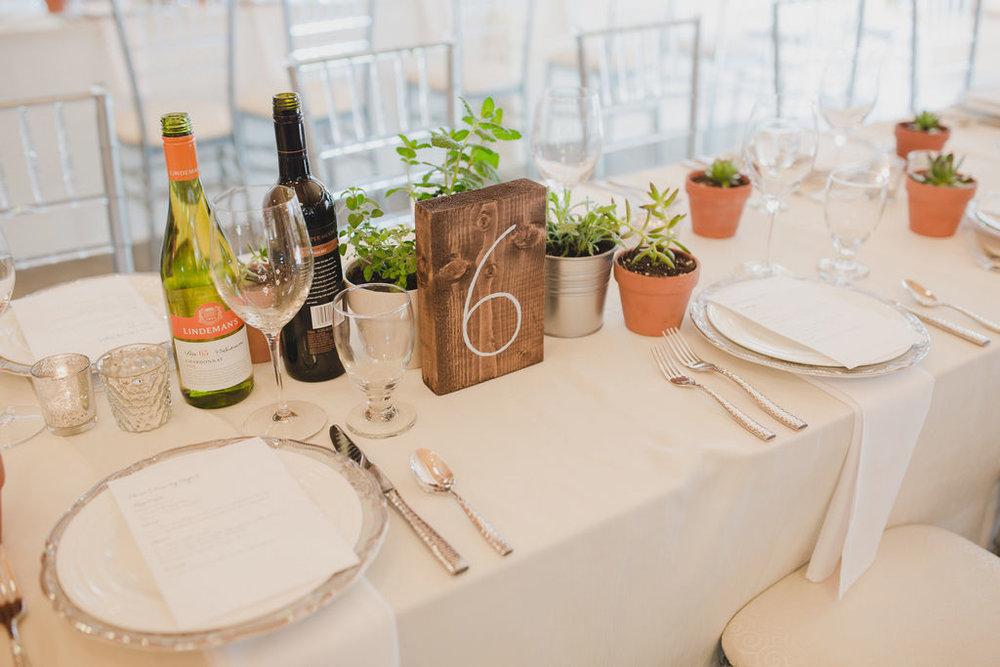 Organic-wedding (23).jpg