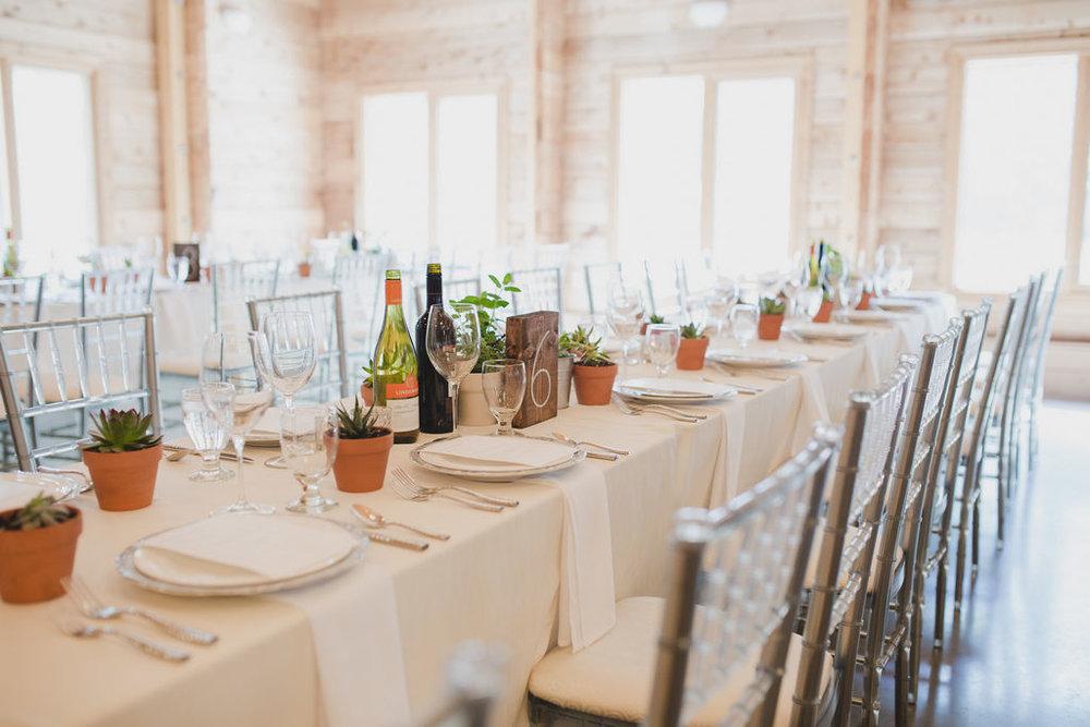 Organic-wedding (24).jpg