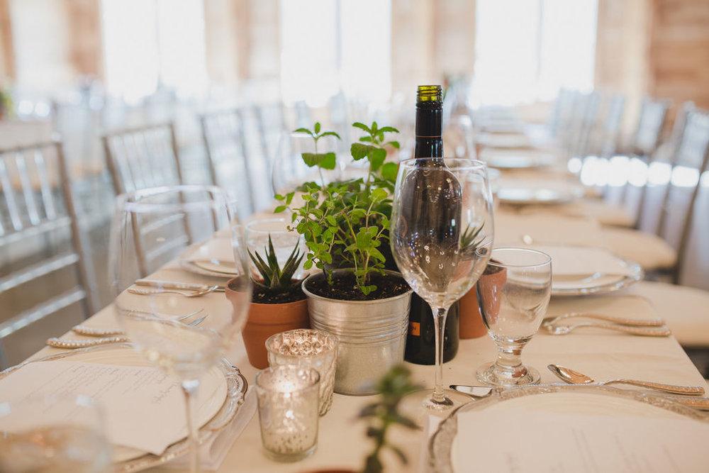 Organic-wedding (27).jpg