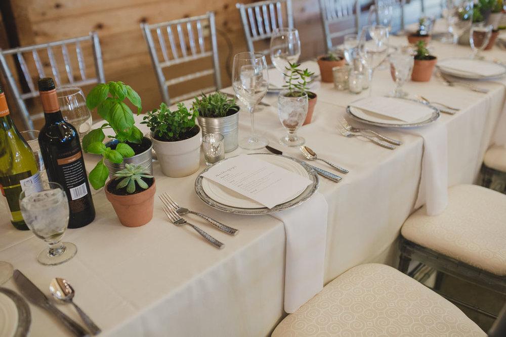 Organic-wedding (29).jpg