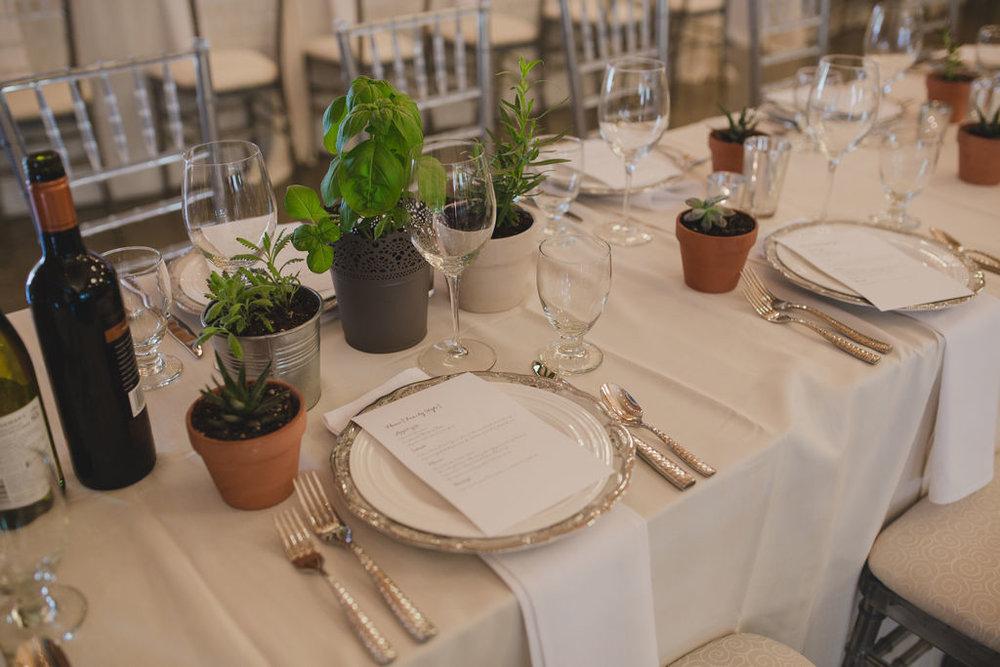Organic-wedding (31).jpg