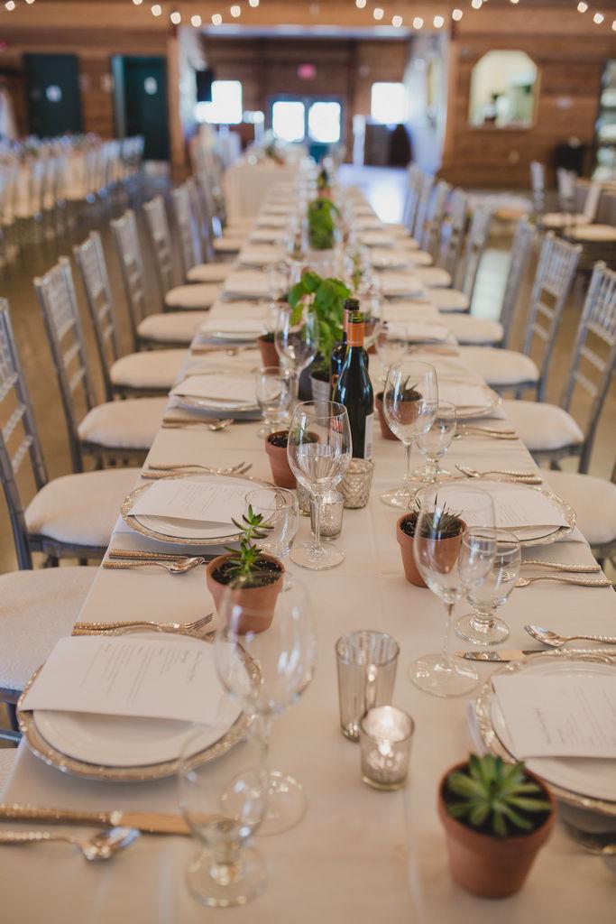 Organic-wedding (32).jpg