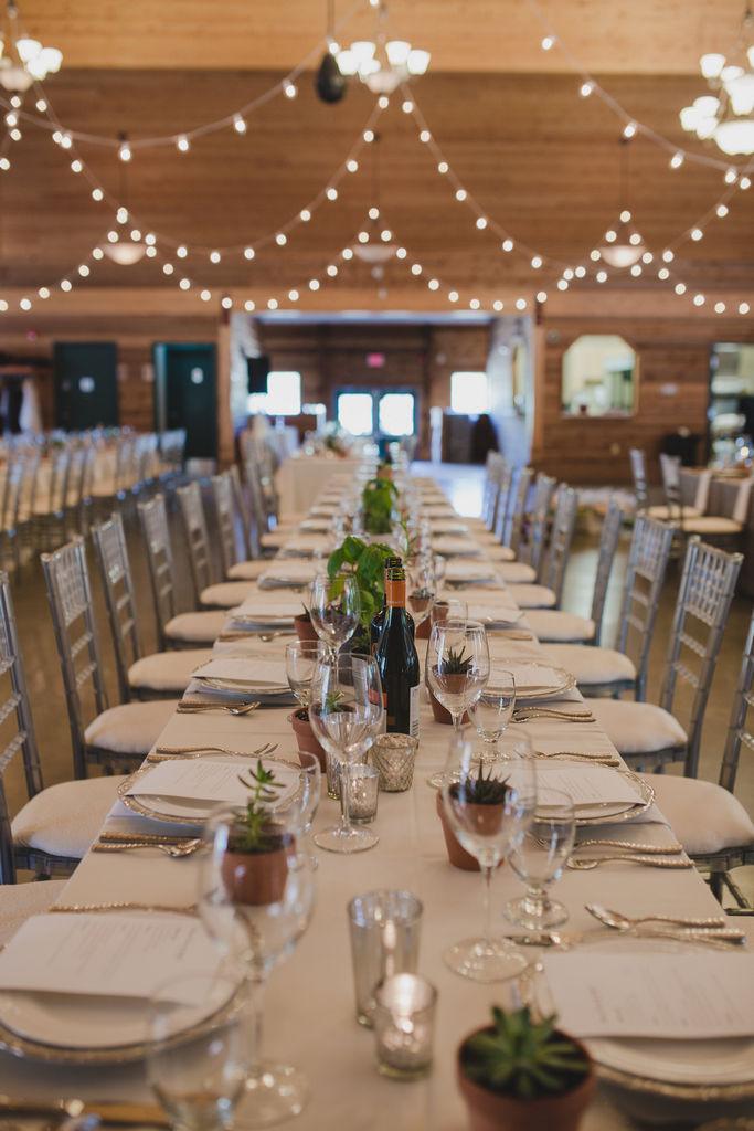 Organic-wedding (33).jpg