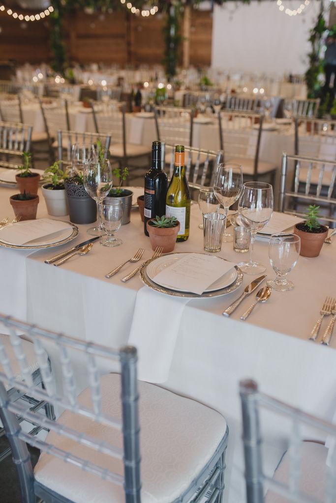 Organic-wedding (35).jpg