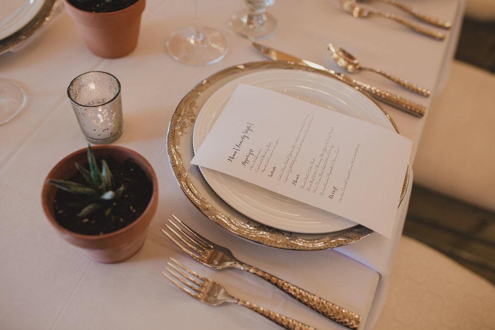 Organic-wedding (39).jpg