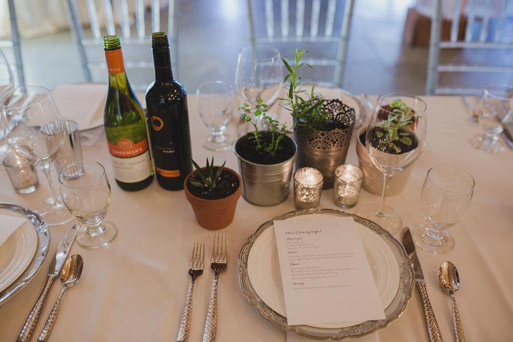 Organic-wedding (40).jpg