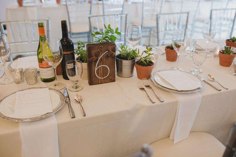 Organic-wedding (42).jpg