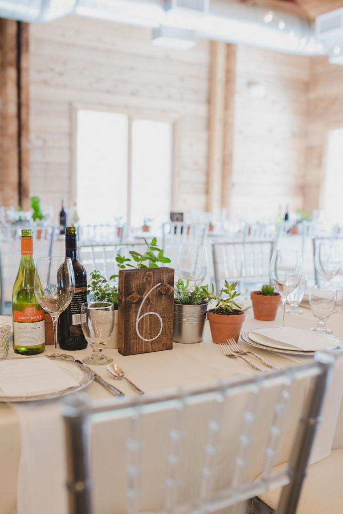 Organic-wedding (43).jpg