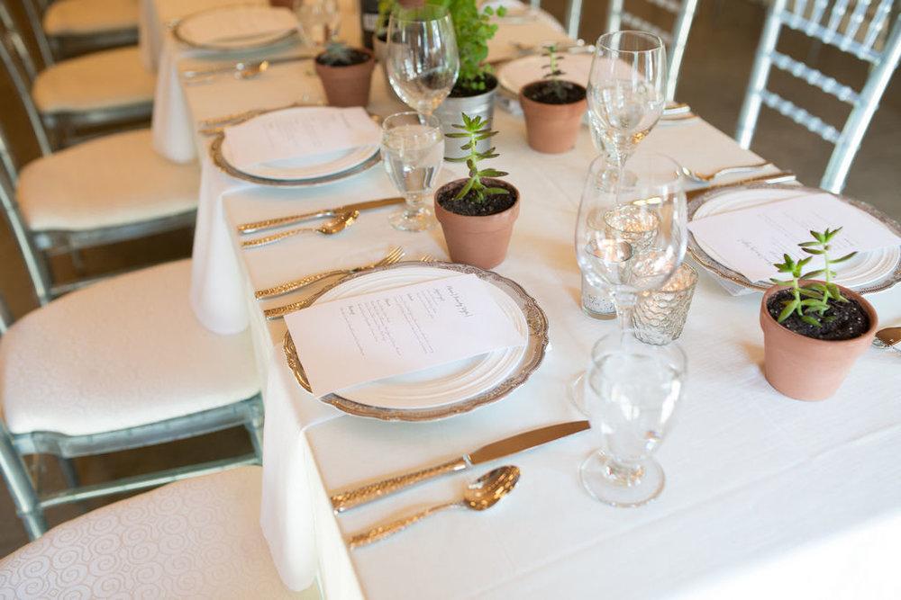 Organic-wedding (50).jpg