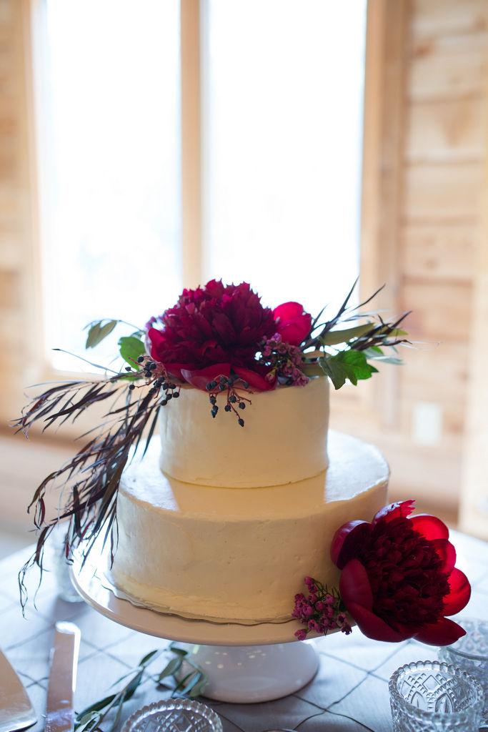 Organic-wedding (53).jpg