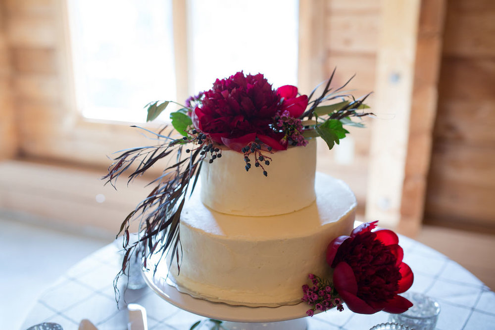 Organic-wedding (52).jpg