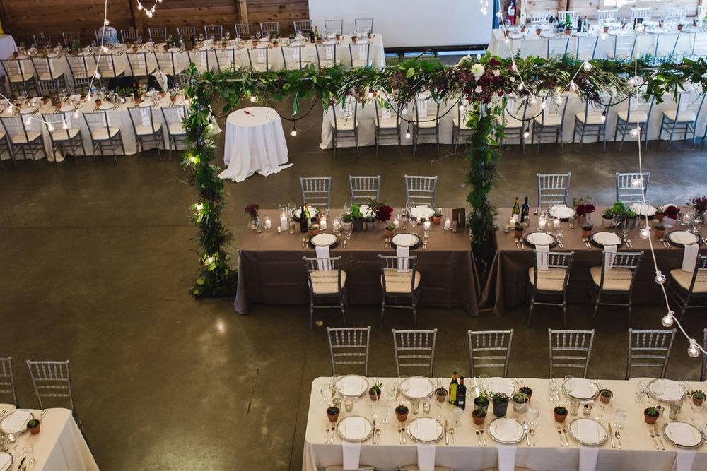 Organic-wedding (61).jpg