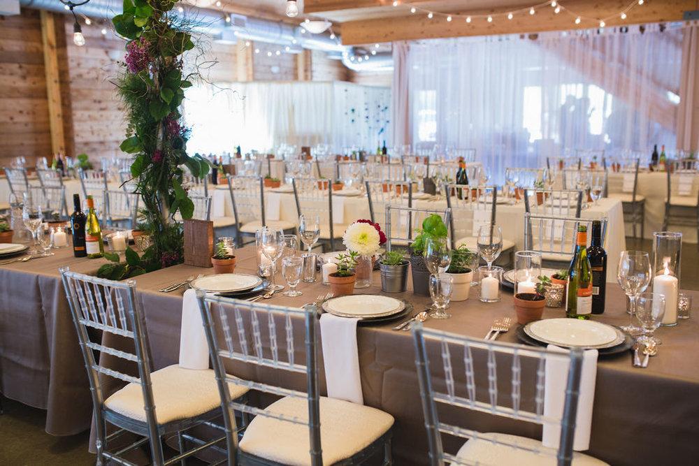 Organic-wedding (60).jpg