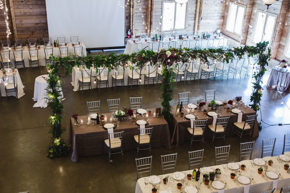 Organic-wedding (63).jpg