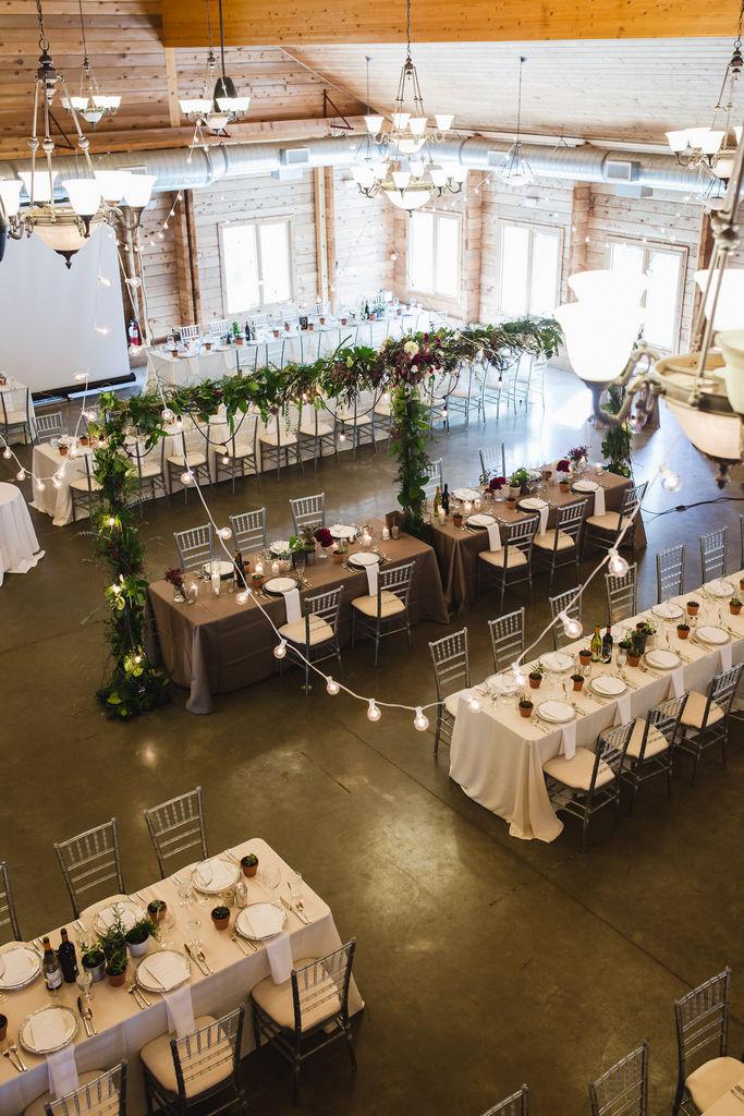 Organic-wedding (65).jpg