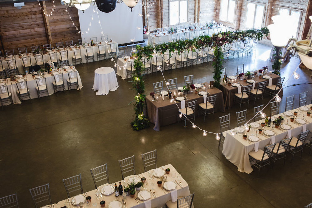 Organic-wedding (66).jpg