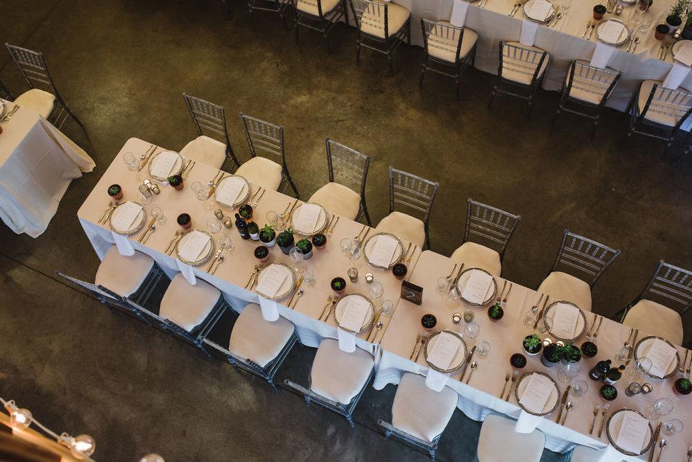 Organic-wedding (68).jpg