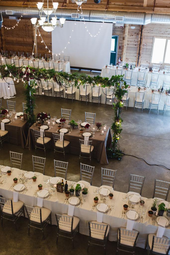 Organic-wedding (69).jpg
