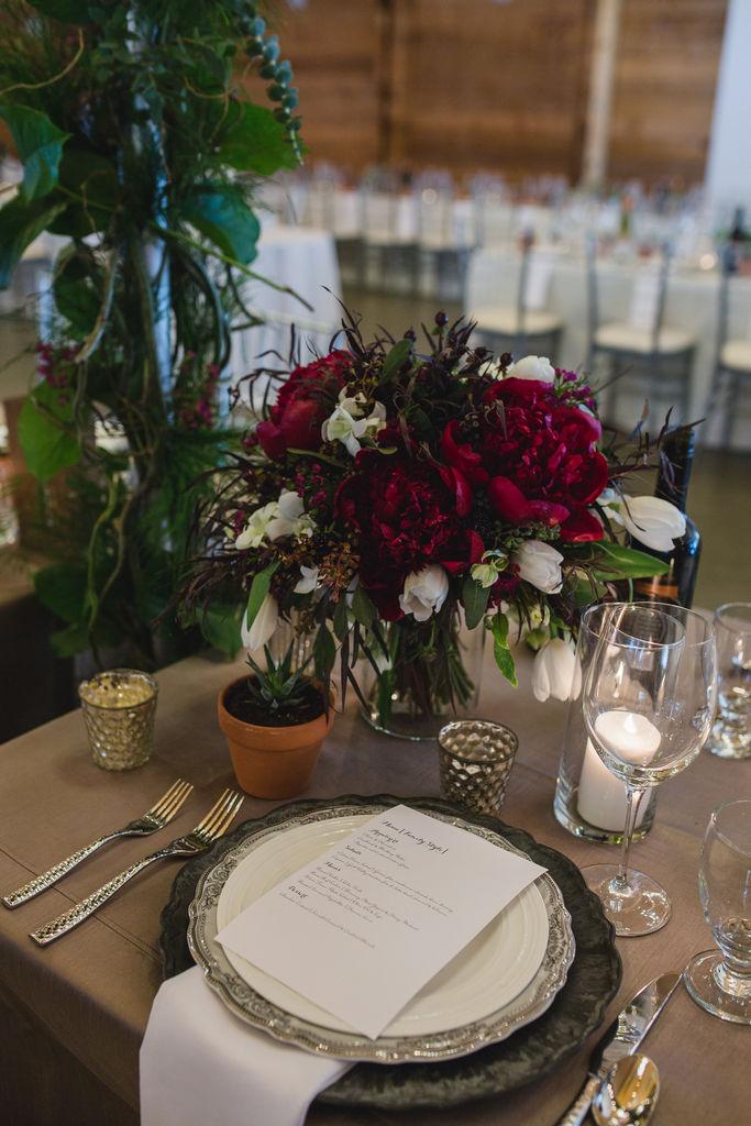 Organic-wedding (71).jpg