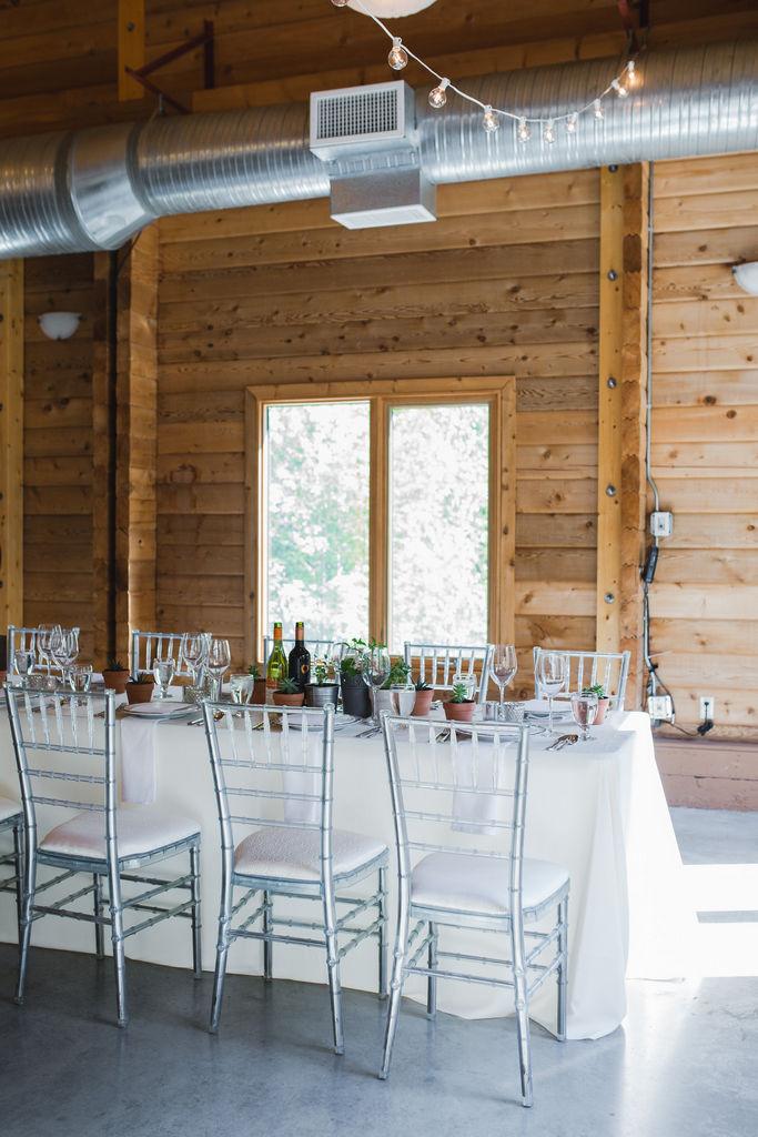 Organic-wedding (75).jpg
