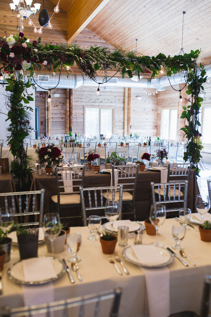 Organic-wedding (81).jpg