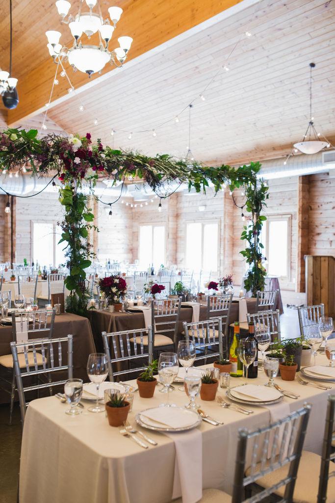 Organic-wedding (83).jpg