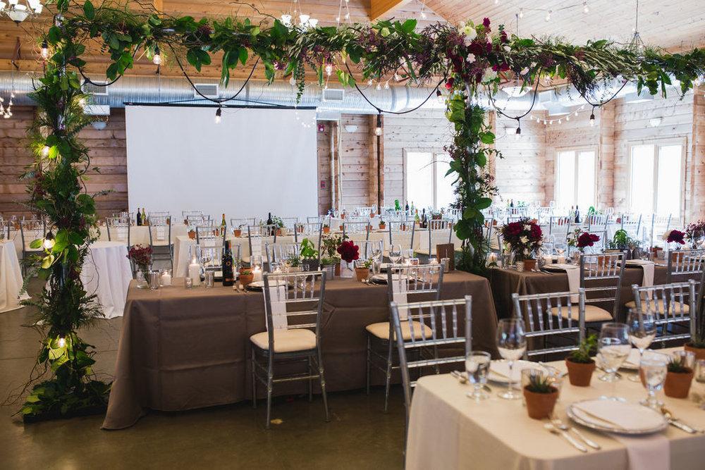 Organic-wedding (82).jpg
