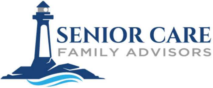 Senior Care Family Advisors