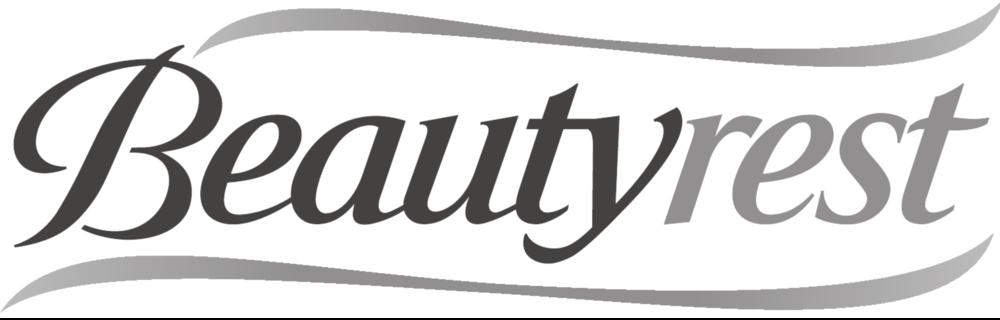 Beautyrest Logo Grays-01.png