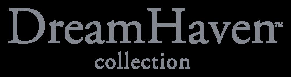 DreamHaven Logo-01.png