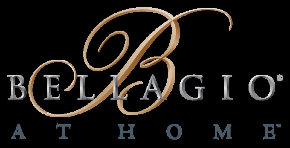 Bellagio Logo Cropped-01.png