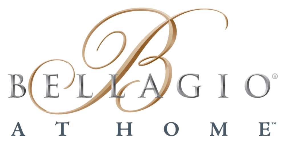 Bellagio Logo Cropped-01.png
