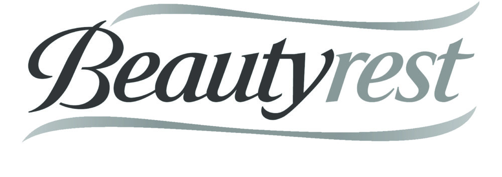 Beautyrest Logo Grays-01 SMALL-01.jpg