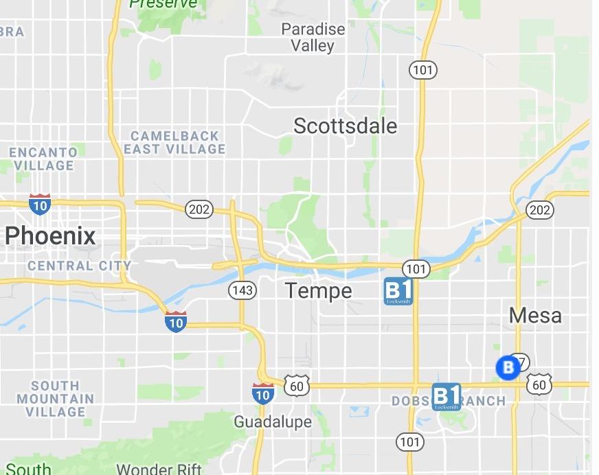 locations map.jpeg