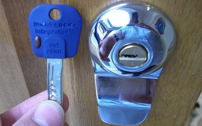 B1-mul-t-lock-mesa-locksmith.jpg