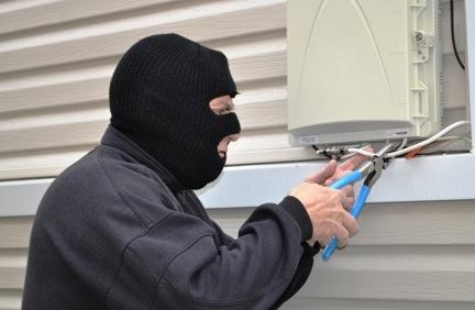 mesa-tempe-arizona-locksmith-make-keys-business-security-safe-store-break-security-systems-anti-theft-high-security-locks-rekey-top-security-protection.jpg