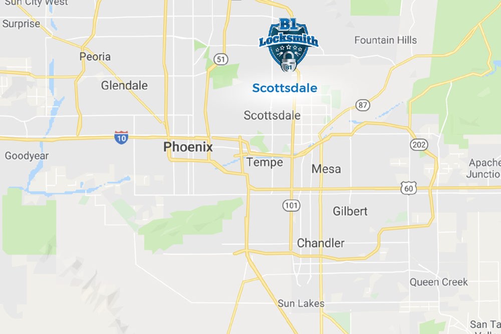 scottsdale map2.png