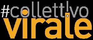 logo-CollettivoVirale-300x130.png