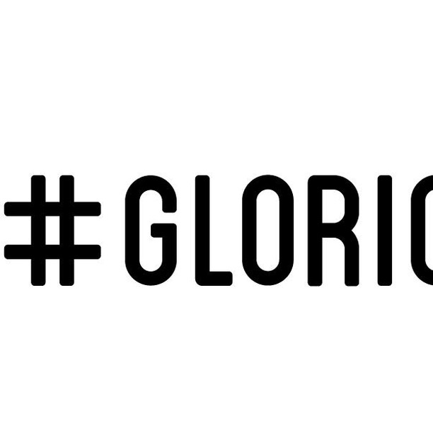 Use #GloriousModesto in your posts to be featured here and inspire new Glorious ideas and activities!