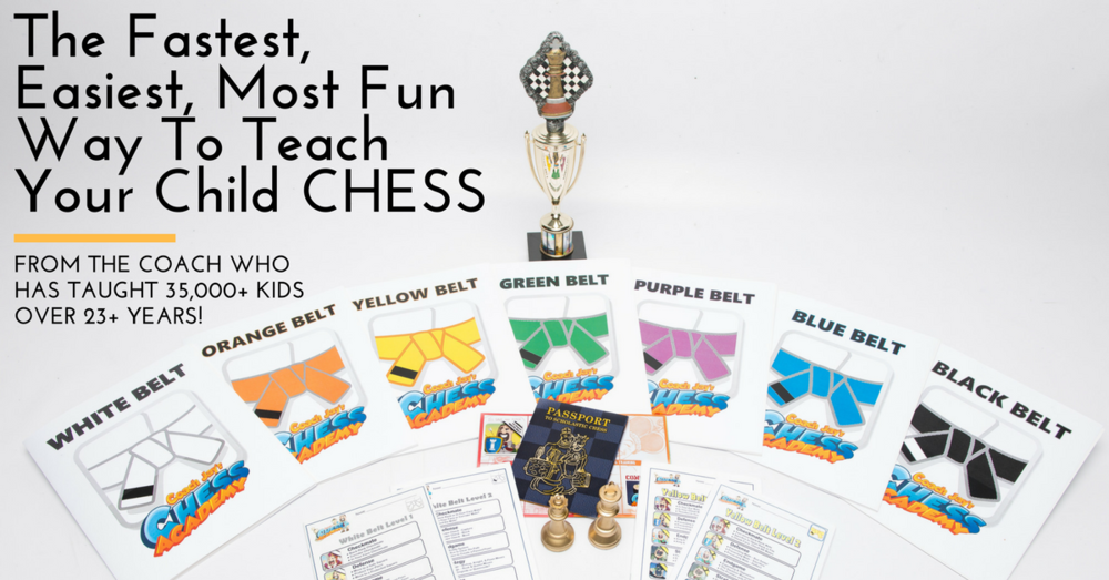 Copy of Ad - Fastest Easiest Most Fun Way To Teach Your Child Chess 1 (1).png
