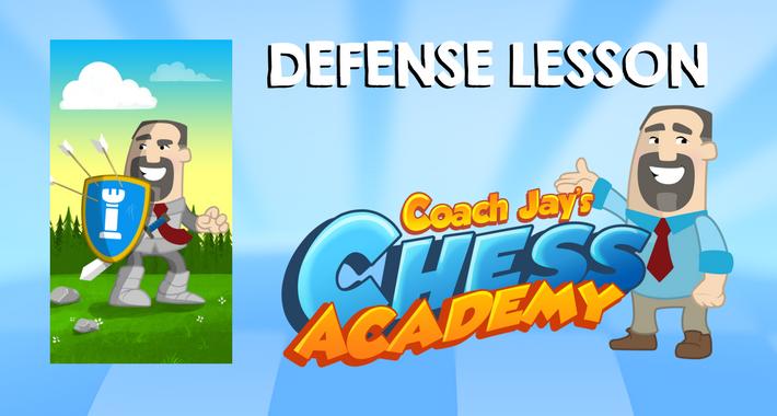 Defense Lesson.png