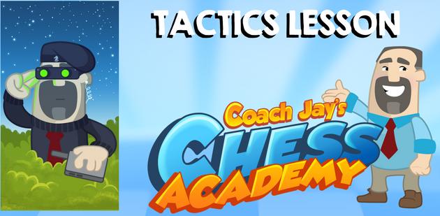 Tactics Lesson.png