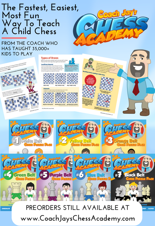 Coach Jay's Chess Academy ad (1).png