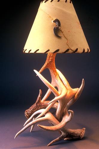 table_lamp_1_fs.jpg