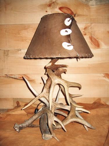 lamp_128v3_fs.jpg