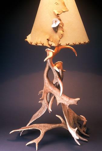 fallow_deer_lamp_fs.jpg